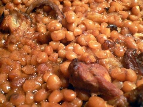 Beans_4
