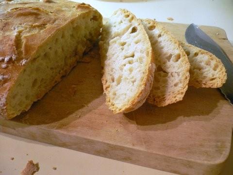 Bread_3