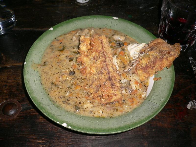 Chicken_4