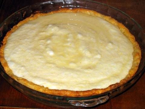 Filled_pie_crust