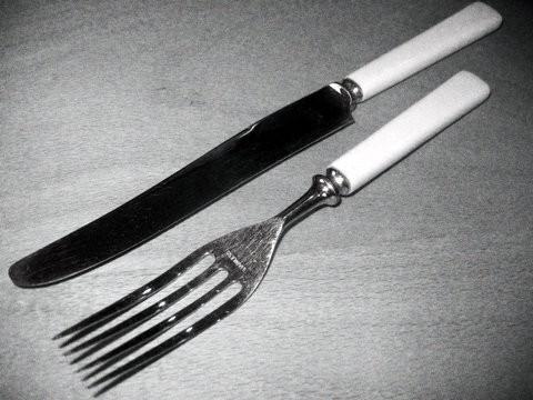 Forkandknife_1