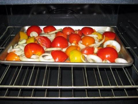 Raw_tomatoes