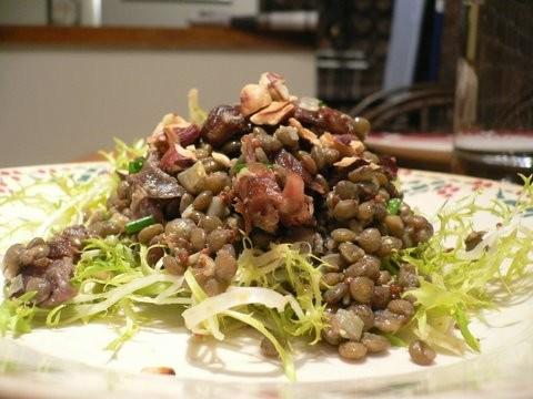 Salad_3