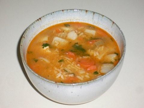 Soup_7